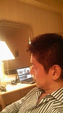 プロシスタ株式会社 代表取締役 早島貴之のブログ-2009071522040000.jpg