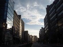 続 東京百景(BETA version)-#053 右も左も麹町二丁目