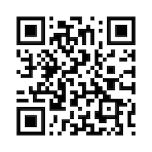 twillオフィシャルブログ Powered by Ameba