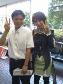 都築あこオフィシャルブログ「こんにちくわdeおつか日記」Powered by Ameba-090716_1625~01.jpg