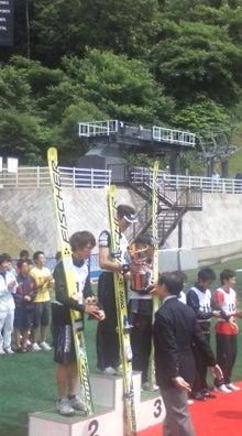 養生整体師&スポーツトレーナー・最上晴朗-20090718125334.jpg