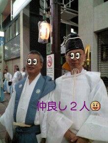 祇園の住人 お水編-090717_1952~0002-0001.jpg