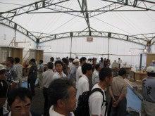 中屋敷左官工業㈱-2-2