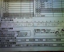 毎日はっぴぃ気分☆-F1000991.jpg