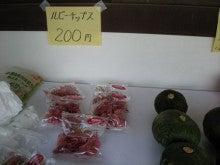 静岡県 伊豆の国市商工会-ルビーチップス