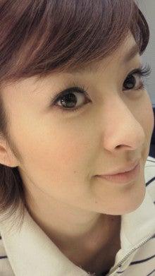 HOLIDAYS 秋本祐希 あきもとゆうき 雑誌『VERY』人気モデル  Powered by Ameba-image.jpg