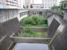 建設業ISOお助けブログ-宇治川
