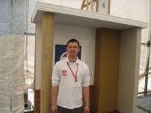 中屋敷左官工業㈱-4-3