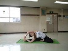 YOGAと新体操と私-CA390381.JPG
