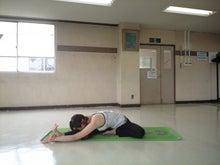 YOGAと新体操と私-CA390379.JPG