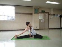 YOGAと新体操と私-CA390380.JPG