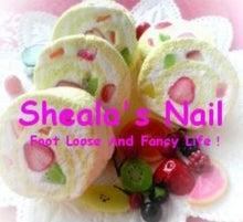 †Double Holic†-Sheala'sNail