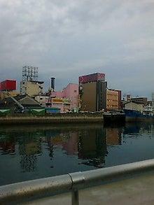 TOKYO REAL RYU-F1010148.jpg