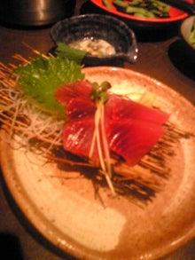 Kekachi日記♪-Image276.jpg