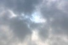 ステキなおうちに住みたい-日食2