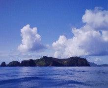 小笠原父島エコツアー情報    エコツーリズムの島        小笠原の旅情報と父島の自然-20090722141041.jpg