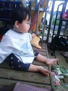 葵と一緒♪-TS3D26630001.JPG