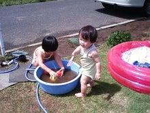 葵と一緒♪-TS3D2570.JPG