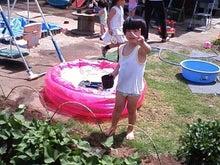 葵と一緒♪-TS3D2567.JPG
