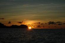 小笠原父島エコツアー情報    エコツーリズムの島        小笠原の旅情報と父島の自然-7.22
