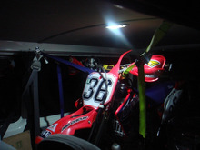 LED電球・照明の亀石屋