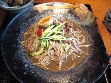 横浜発 驢馬人の美食な日々-TofuroOfuna05