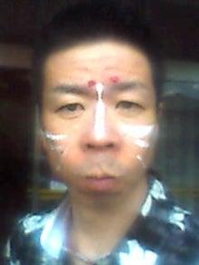 いおりブログ-Image1661.jpg