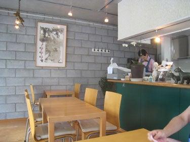 横浜発 驢馬人の美食な日々-ange02