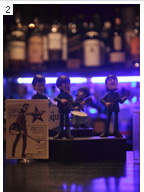 銀座Bar ZEPマスターの独り言-e-days.1