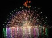燈籠祭実行委員会のブログ