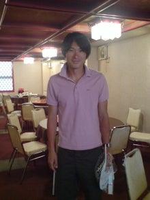 中国料理五十番の店長ブログ-20090726160053.jpg
