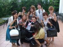 山崎 友華 Be loved days-DSCF4145_ed.jpg