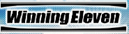 サッカー狂-logo WE