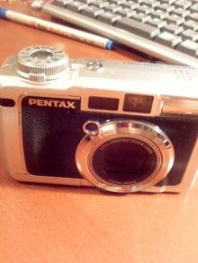 明日香の編集女子日記-camera