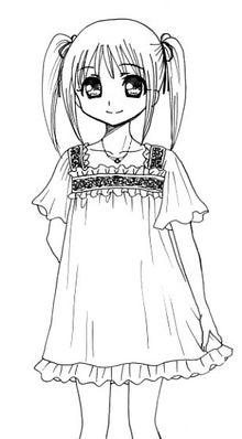 天青石 ~Celestine~