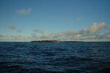 小笠原父島エコツアー情報    エコツーリズムの島        小笠原の旅情報と父島の自然-7.25