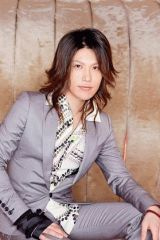 seijiのブログ