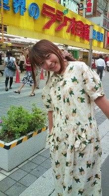 桃井はるこオフィシャルブログ「モモブロ」Powered by アメブロ-20090728165720.jpg