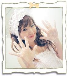 〜Mani Macaron Shop Blog〜