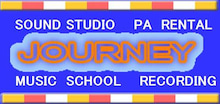 true-Journey logo2