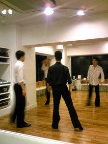 ◇安東ダンススクールのBLOG◇-7.28 1