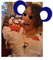 おまけ道@東京・広尾でロハス生活♪-090729