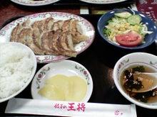 Yu's WEBSITE-090716_1805.jpg