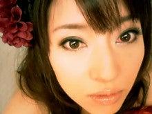 公式:黒澤ひかりのキラキラ日記~Magic kiss Lovers only~-hikari