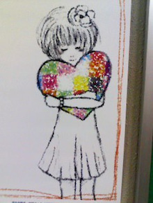太陽族花男のオフィシャルブログ「太陽族★花男のはなたれ日記」powered byアメブロ-080308_2001~002.jpg