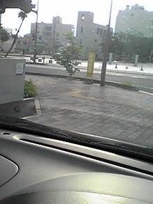 暴れ日記-090730_0655~01.JPG