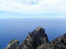 小笠原父島エコツアー情報    エコツーリズムの島        小笠原の旅情報と父島の自然-7.30
