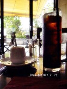 ●[渋谷&恵比寿] ランチ・ジャーナル-9