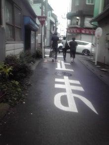 成田畳店(埼玉県宮代町)-F1000012.jpg