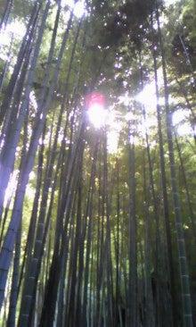 中澤裕子オフィシャルブログ「NakazaWorld」powered by Ameba-090731_1503~01.jpg